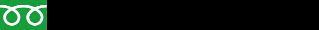 0120-758-158
