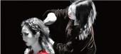 美容師コース
